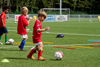 20.08.2015 football camps