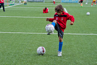 25.08.2015 football camps