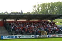 04 05 2008 rfc tournai