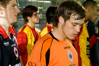 06.11.2009 afc tubize (res.)