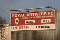 29 12 2007 rfc tournai