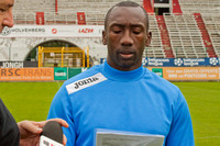 09.10.2013 jf hasselbaink