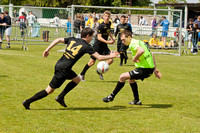 17 05 2012 tornooi Jan Tackx Borsbeek 3