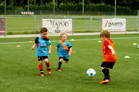 05.07.2016 voetbalcamps